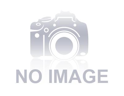 Chaturbate blancnoir